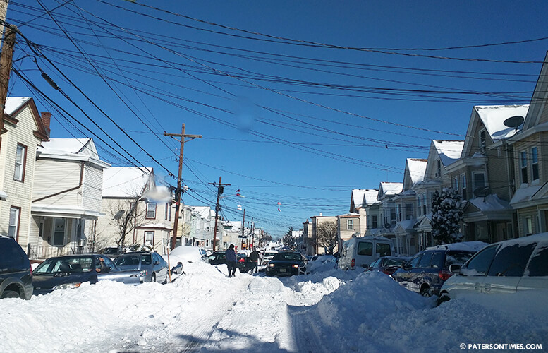 snow-covered-paterson-street
