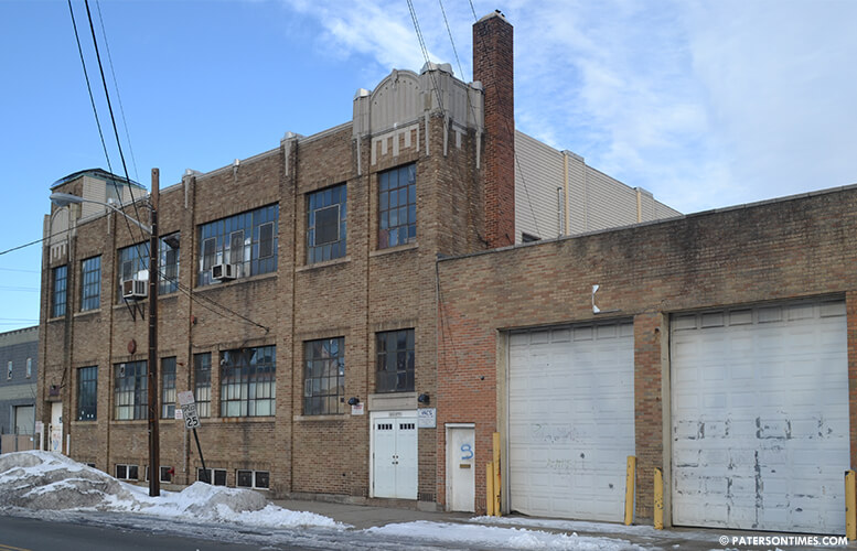 south-paterson-business-incubator