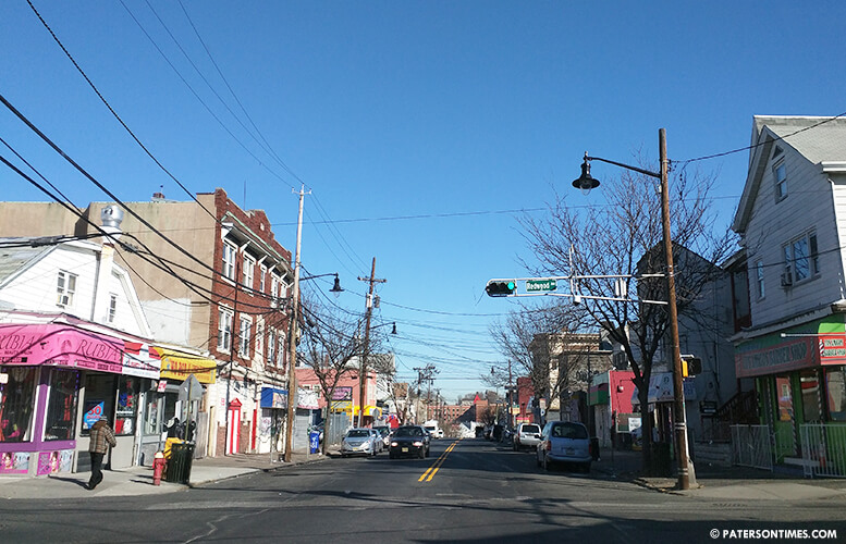 union-ave-and-redwood-paterson