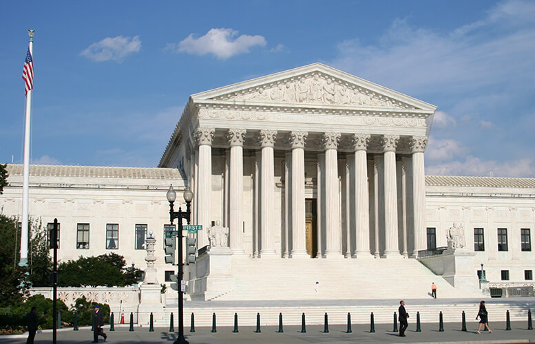 us-supreme-court
