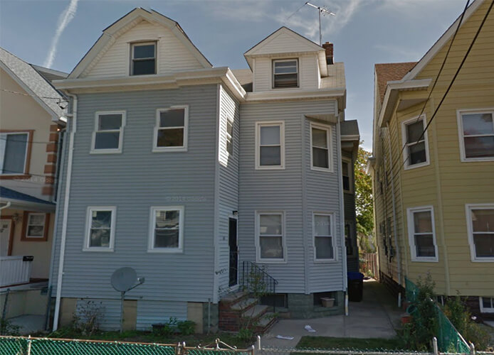 269-east-31st-street-paterson
