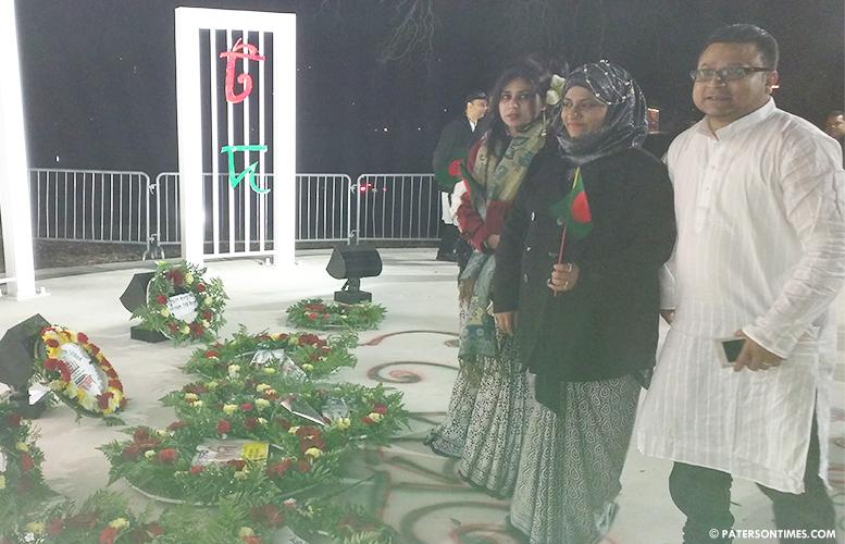 bangladeshi-american-21st-feb-2016-celebration