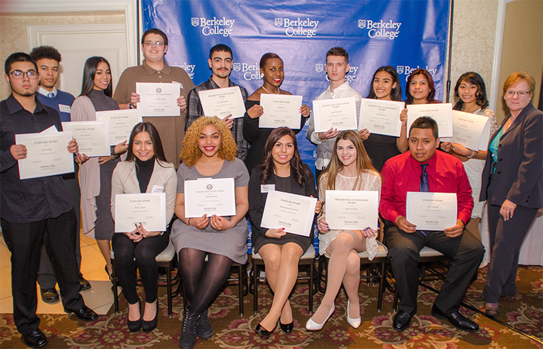 berkeley-college-scholarship-recipients