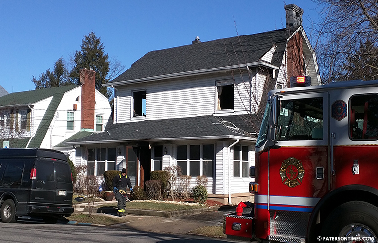 east-39th-st-fire