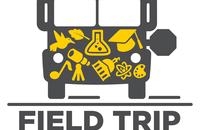 field-trip-nj