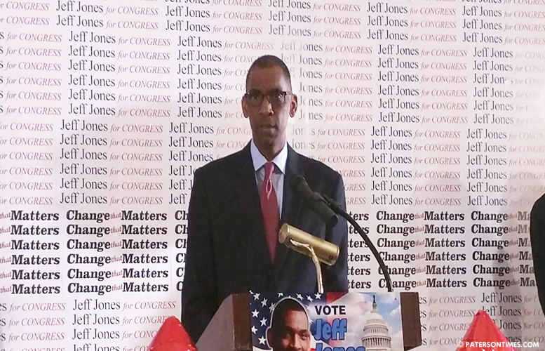 jeffery-jones-running-for-congress