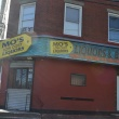 mos-low-cost-liquors-main-st-paterson