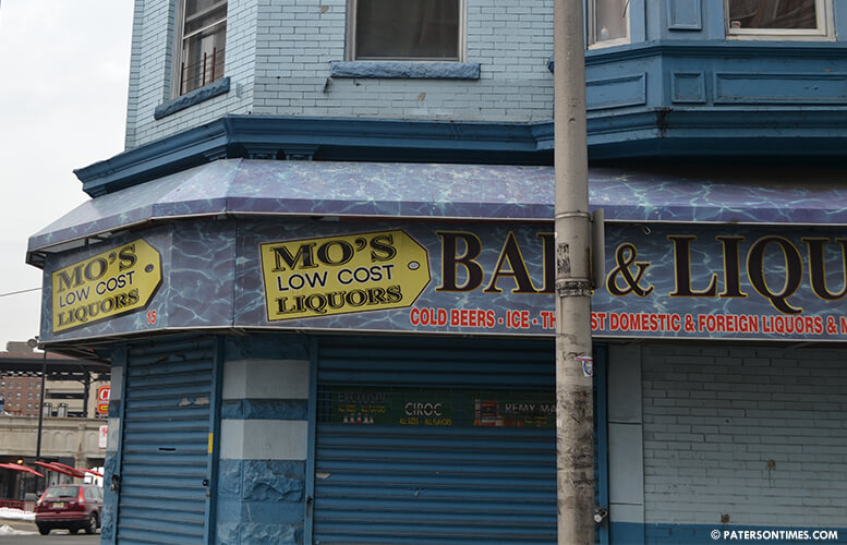 mos-low-cost-liquors