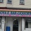 moya-liquor-east-18th-st-paterson