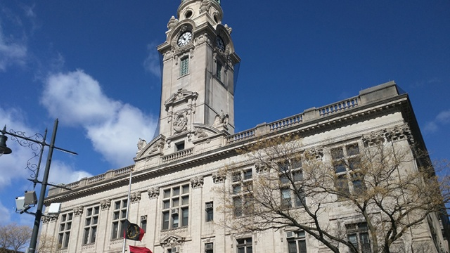 paterson-city-hall