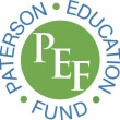 paterson-education-fund