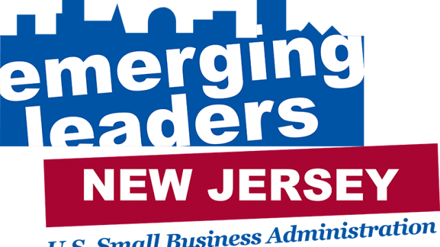 sba-nj-emerging-leaders
