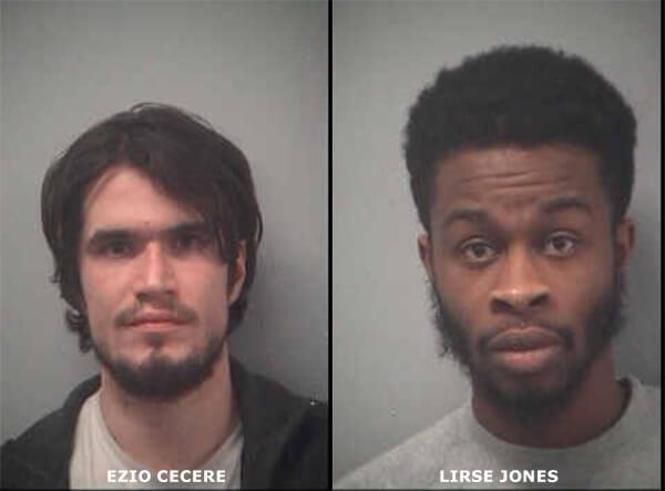 Ezio-Cecere-and-Lirse-Jones