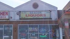 beacon-liquors