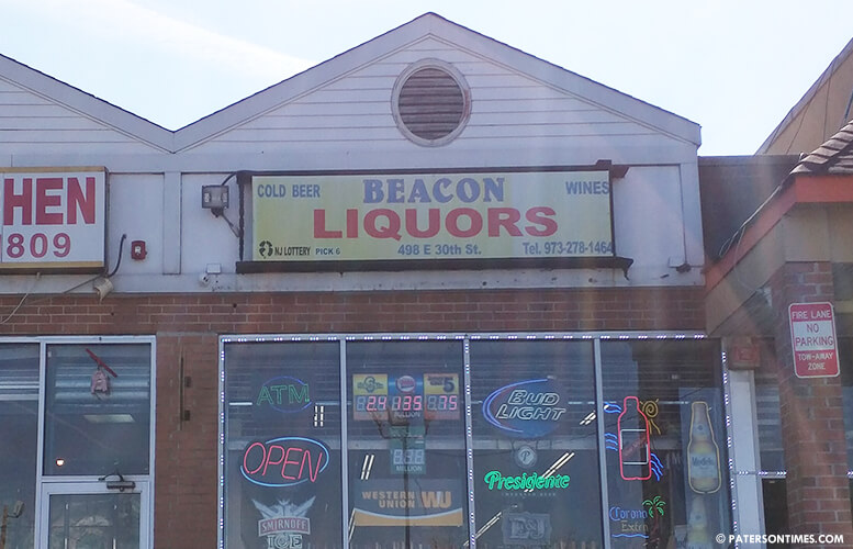beacon-liquors