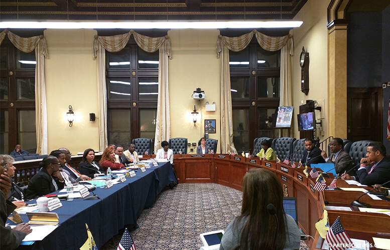joint-school-board-council-meeting