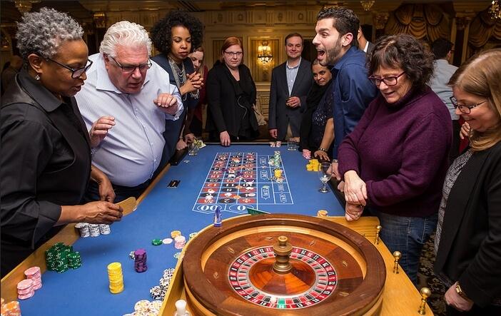njcdc-casino-night