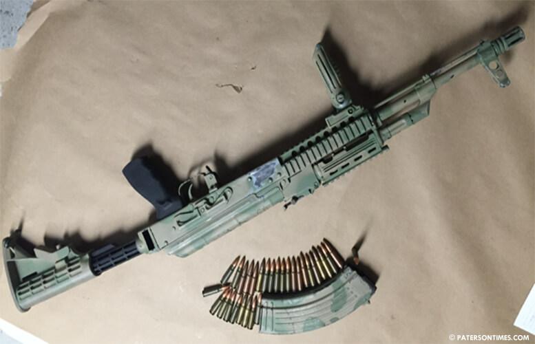 paterson-assualt-weapon