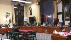 paterson-city-council-hearing-on-board-of-adjustment