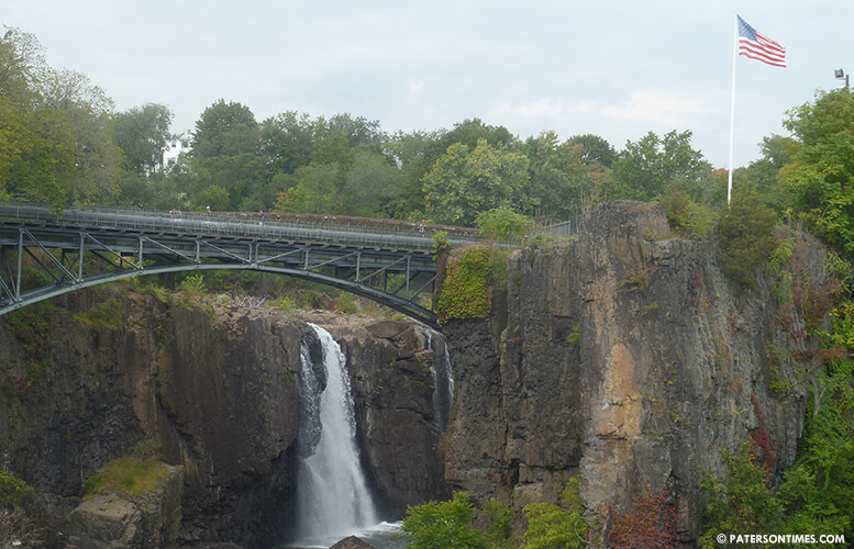 paterson-great-falls