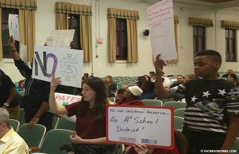 paterson-students-demonstrate-for-education
