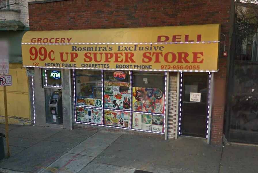west-broadway-grocery-atm-stolen