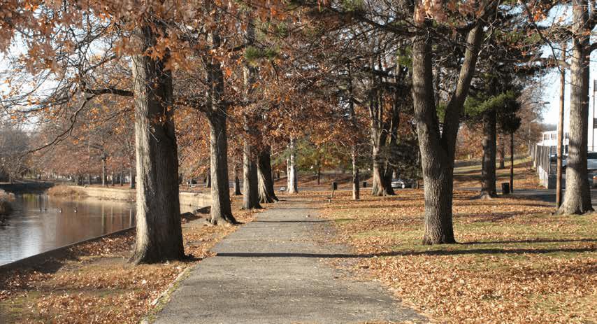 westside-park-njcdc-min