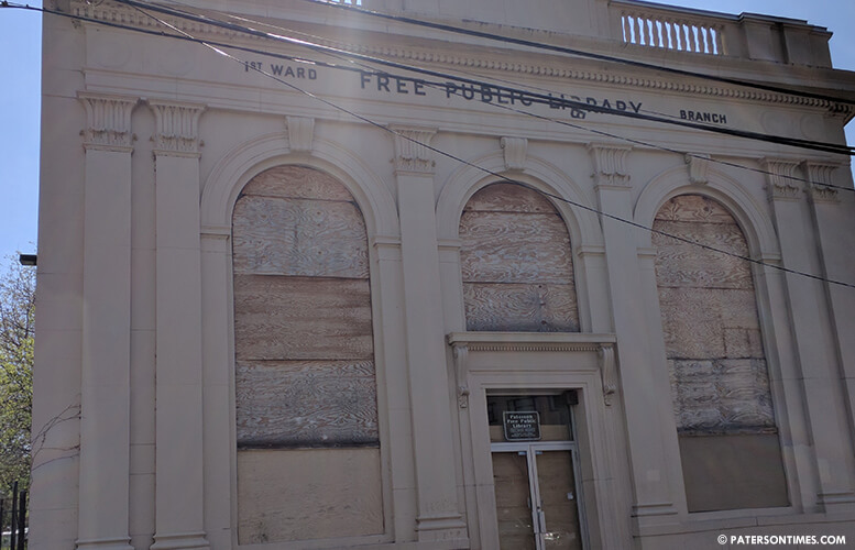 1st-ward-free-library