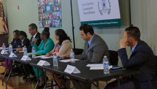 2nd-paterson-youth-council-forum