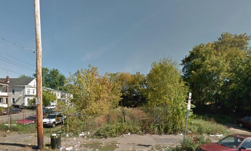 59-rosa-parks-vacant-lot