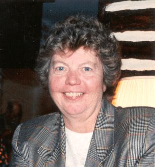 Sister-Jane-Frances-Brady