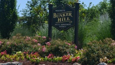 bunker-hill-special-improvement-district
