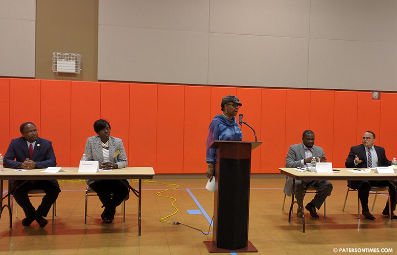 eastside-neighborhood-3rd-ward-forum