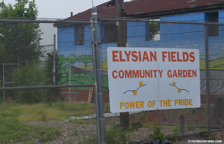 elysian-fields-community-garden