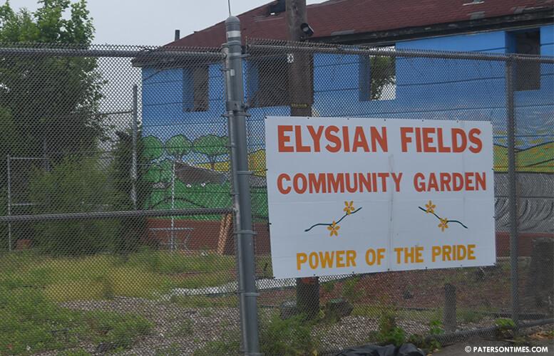 elysian-fields-community-garden