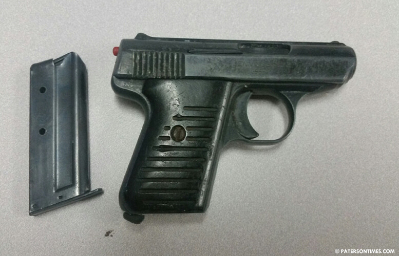gun-stolen-in-florida-recovered-in-paterson