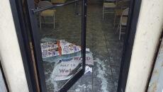 luis-velez-campaign-hq-vandalized