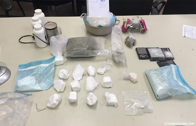 north-3rd-stree-drugs-seized
