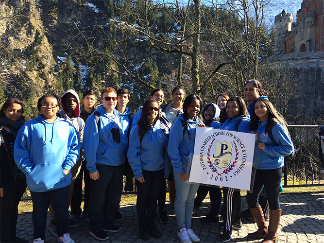 paterson-charter-students-in-europe
