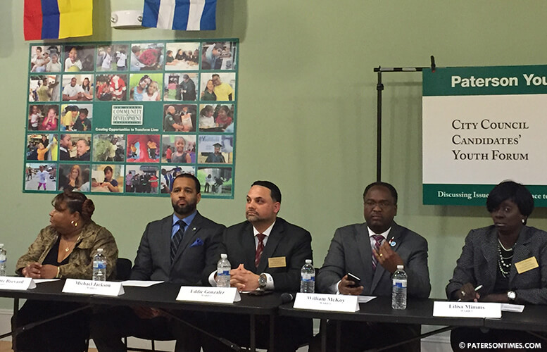 paterson-youth-council-forum