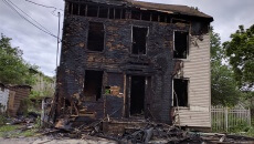 23-hillman-street-paterson-burned-building