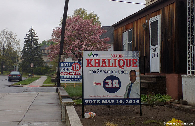 2nd-ward-election-2016