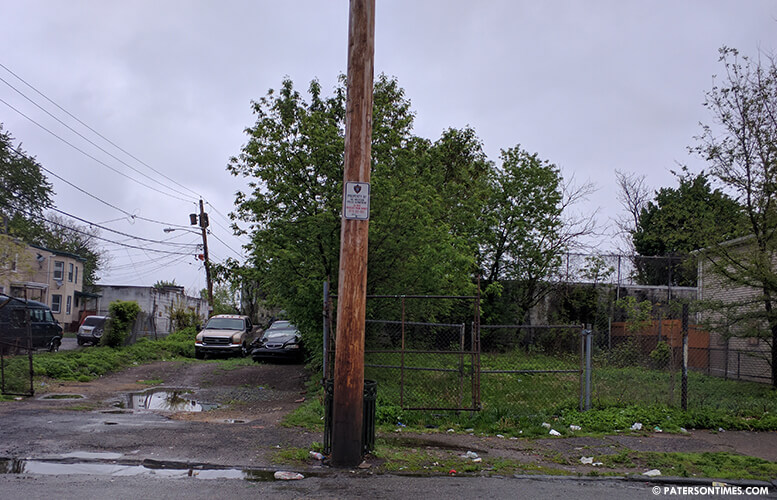 4th-ward-vacant-lot