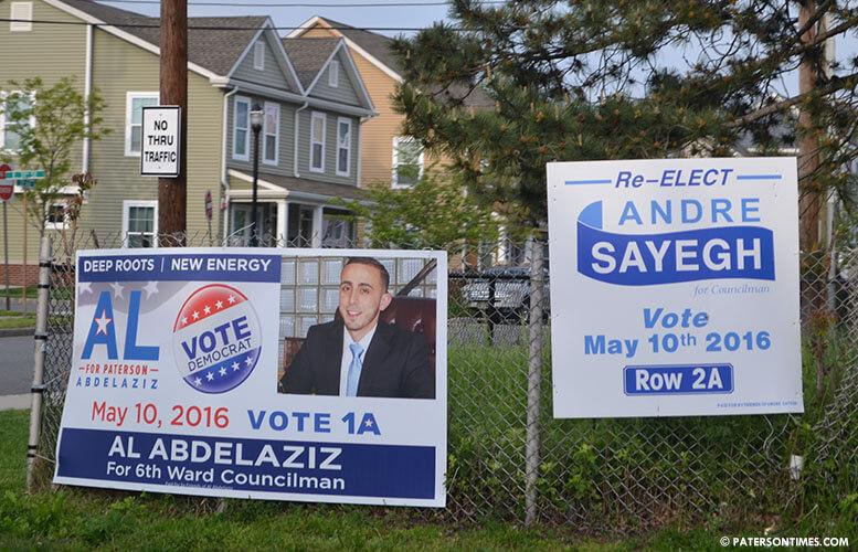abdelaziz-and-sayegh-signs