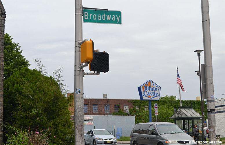 broadway-hotspot-zone