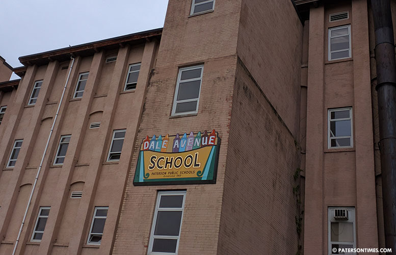 dale-avenue-school