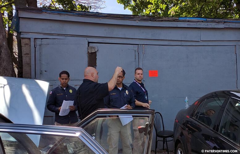 illegal-paint-shop-shutdown-by-paterson