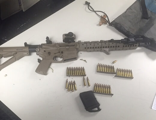 paterson-machine-gun