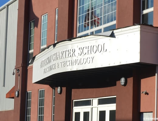 paterson-charter-science-technology-high-school