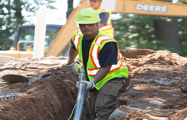pseg-gas-pipes-paterson